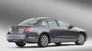 honda accord ex l review 2011 honda accord ex l sedan an i aw i drivers log autoweek