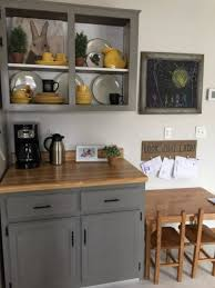 painting kitchen cabinets gray paint kitchen cabinet steps mudpaint vintage furniture paint