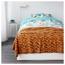 Is A Duvet Cover A Blanket Duvträd Bedspread Blanket Ikea