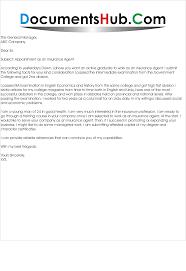 cover letter for medical sales medical s cover letter sample