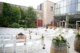city winery chicago venue partyslate