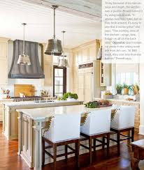 two island kitchen wednesday in the kitchen the island design