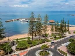50 best redcliffe peninsula australia images on pinterest