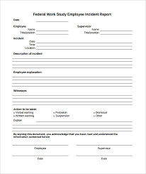 incident report template itil incident report template aradio tk