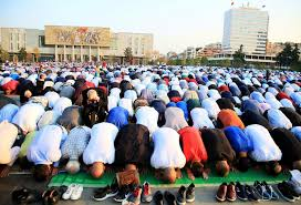 when is eid al adha 2018 what is the islamic festival about and