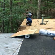 Baker Roofing Stockton Ca by Roof Georgia Roof Repair Acworth Wonderful Roofing Companies
