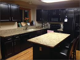 Sanding And Painting Kitchen Cabinets Kitchen Simple Painting Contemporary Kitchen Cabinet Without