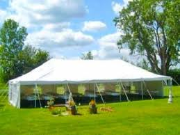 rental tents all occasion rentals rental tents canopies and umbrellas