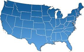 united states map with labels of states and capitals us map of states no names usa no labels thempfa org