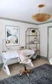 feminine office furniture feminine office furniture 25 best ideas about feminine home offices