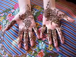 henna on hands designs henna patterns hands henna simple hand