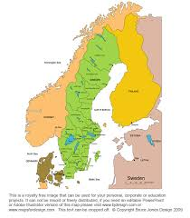 map of europe scandinavia free maps of european countries printable royalty free jpg you