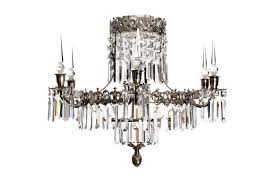 Swedish Chandelier Chrome Swedish Style Bathroom Chandelier Vinterior