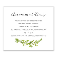 Birth Ceremony Invitation Card Wedding Reception Invitations Invitations By Dawn