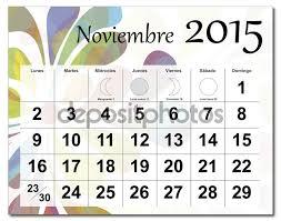 31 best calendar 2015 images on free 2015 calendar