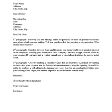 best way to address cover letter best way to address cover letter choice image cover letter ideas
