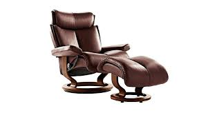 best 25 modern recliner chairs ideas on pinterest leather with