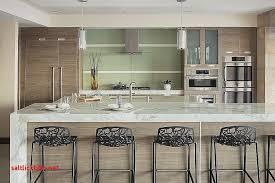 eclairage pour cuisine moderne eclairage meuble cuisine pour idees de deco de cuisine spot