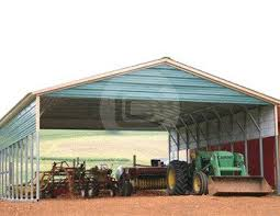 Building An Attached Carport Metal Carports For Sale U2013 Steel Carport Prices Buy Carports Online