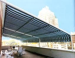 listino prezzi tende da sole gibus best tende da terrazzo prezzi pictures modern home design