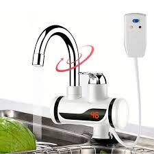 durchlauferhitzer küche die besten 25 durchlauferhitzer ideen auf
