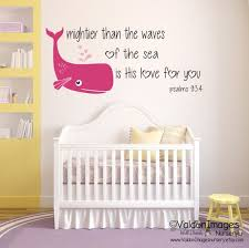 383 best wall decals by valdonimages images on pinterest