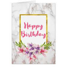 classy birthday cards classy birthday greeting cards classy