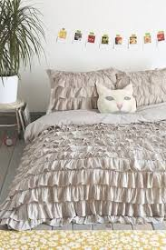 curtain wonderland bed linen decorate the house with beautiful