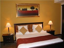 diy bed headboard designs best king bed headboard plans u2013 home
