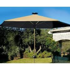solar powered umbrella lights solar umbrella lights review solar patio umbrella