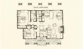 cabin floorplans cool rustic cabin floor plans ideas cabin plan ideas
