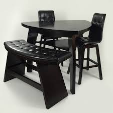 bobs furniture kitchen table set dining tables 7 dining set cheap bob discount furniture