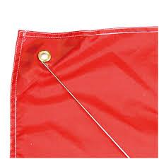 Padi Flag Scubamax Dive Flag 20 X 24