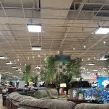 bobs furniture black friday sale bob u0027s discount furniture 32 photos u0026 91 reviews furniture