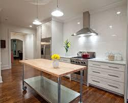 kitchen island work table kitchen island work table houzz
