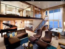 Loft Modern Modern Great Room With Carpet U0026 Loft Zillow Digs Zillow