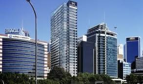 meriton appartments sydney meriton eyes big savings from prefabricated construction of 200m