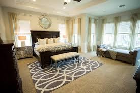 Traditional Master Bedroom - bedroom traditional master bedrooms travertine area rugs desk