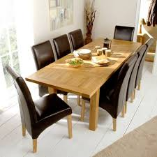 How To Set A Dining Room Table How To Set A Dining Room Table Large And Beautiful Photos Photo