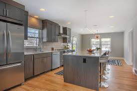 2015 kitchen trends report thompson remodeling