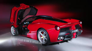 f50 top gear official the laferrari top gear