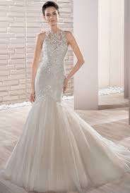 demetrios wedding dress 46 best demetrios bridal images on wedding frocks