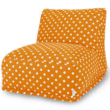 lounge chairs bean bag chairs majestic home goods