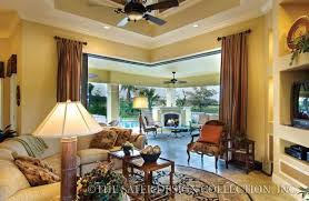 one story luxury homes one story luxury home plans for every lifestyle sater design