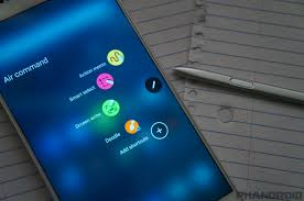 samsung galaxy core 2 live themes 50 samsung galaxy note 5 tips tricks