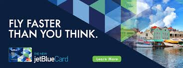 Challenge Official Barclaycard Jetblue Mastercard Flythisfast Challenge Official