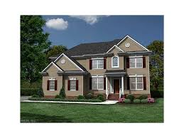 Traditional 2 Story House by Pitchkettle Farms Real Estate Pitchkettle Farms Homes Suffolk Va
