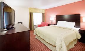 Sleep Number Bed Des Moines Johnston Ia Hotels Americinn Johnston Hotel U0026 Suites