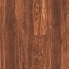 dura montana oak 4 2mm wpc engineered vinyl flooring vinyl