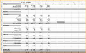 Simple Excel Spreadsheet Template Accounts Excel Template Small Business Small Business Excel Basic